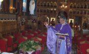 Ortodox-puenkoesd-2013-018-600x400