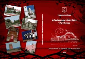 Konyv borito 2013