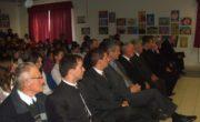 Okt-ber-23.-i-koszorzis-2013-021-600x400