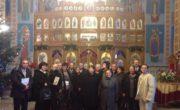 Ortodox-templomban-Negresti-Oas-2013-600x400