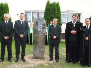 Kun-Laszlo-fesztival2-2014-051