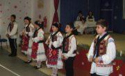 Karacsonyi keszulodes 2014 037