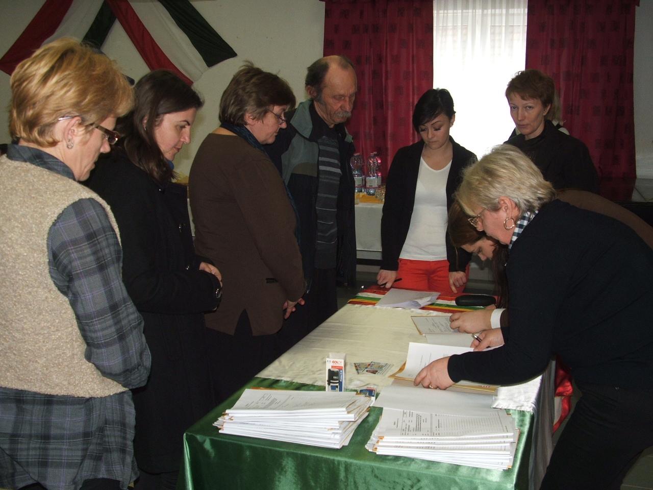 Réviek állampolgári esküje   2016 015