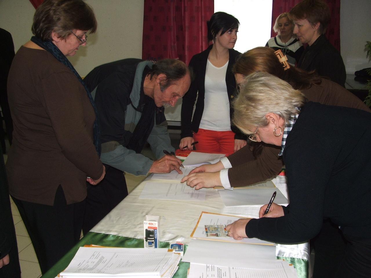 Réviek állampolgári esküje   2016 017