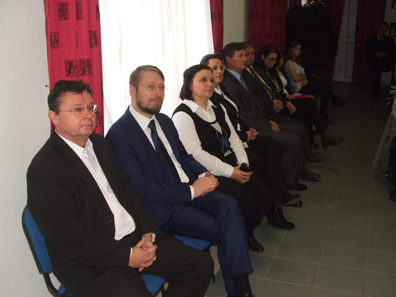 Réviek állampolgári esküje   2016 032