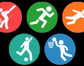 Sport fejlesztési program és határozat