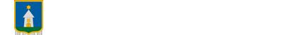 Korosszegapati.hu - Körösszegapáti nagyközség hivatalos honlapja
