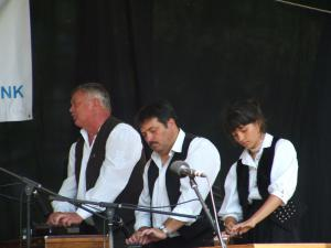 2011.07