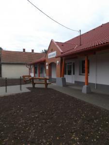 Egészségház
