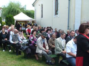 Eminescu ünnep 2013