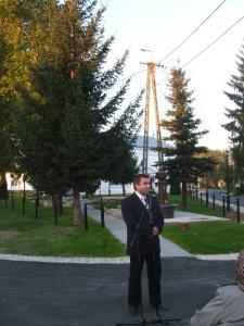 2010 0923Image0141