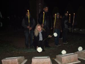 Halottak napja 2012 20