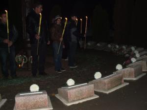 Halottak napja 2012 21