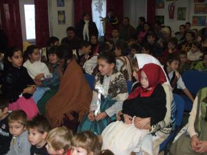 Karacsonyi keszulodes  2014 013