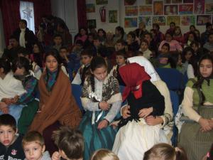 Karacsonyi keszulodes  2014 014