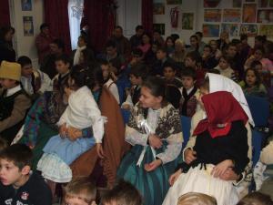 Karacsonyi keszulodes  2014 016
