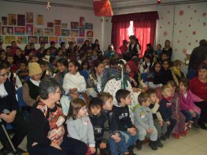 Karacsonyi keszulodes  2014 017