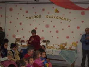 Karacsonyi keszulodes  2014 021
