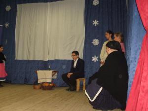 Karacsonyi keszulodes  2014 023