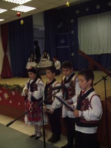 Karacsonyi keszulodes  2014 032