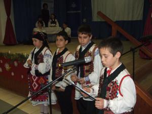 Karacsonyi keszulodes  2014 034