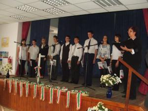2010 1021Image0009